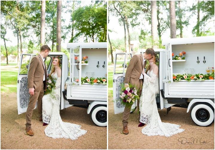Wedding_theme_peaches