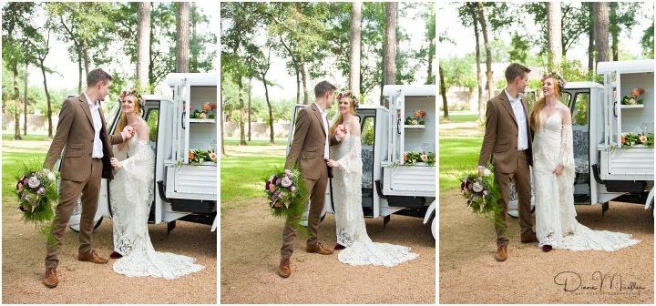 Shirley_Acres_newlyweds