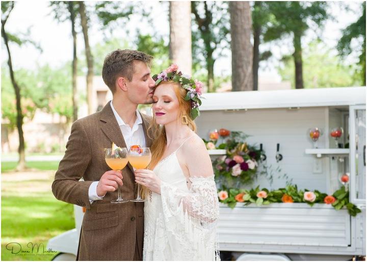Shirley_acres_wedding