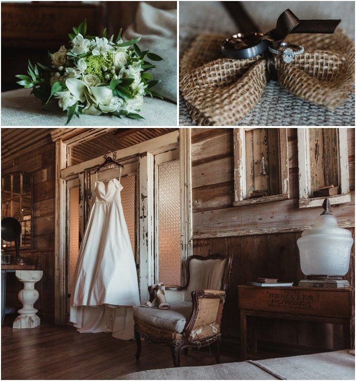 silos_at_159_lagrange_wedding1001