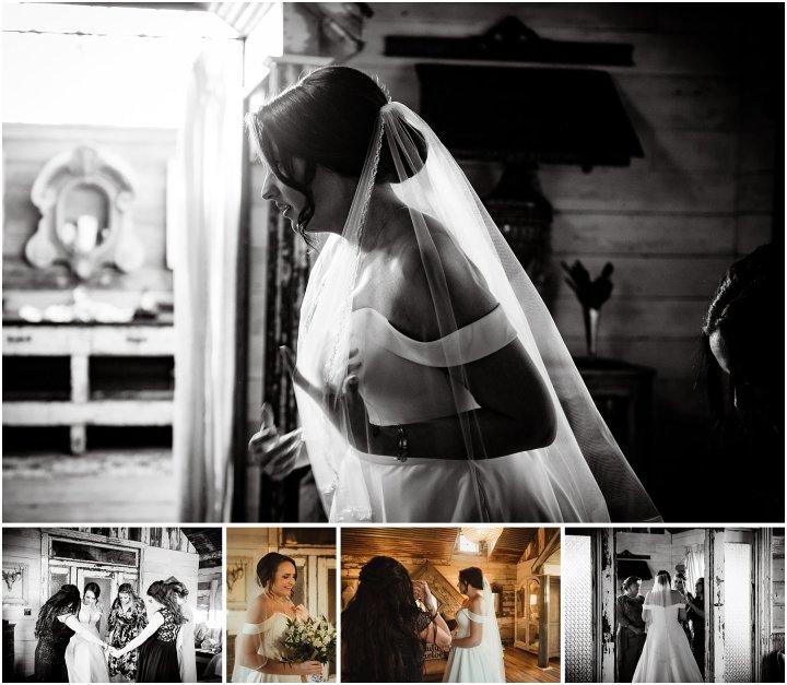 silos_at_159_lagrange_wedding1007