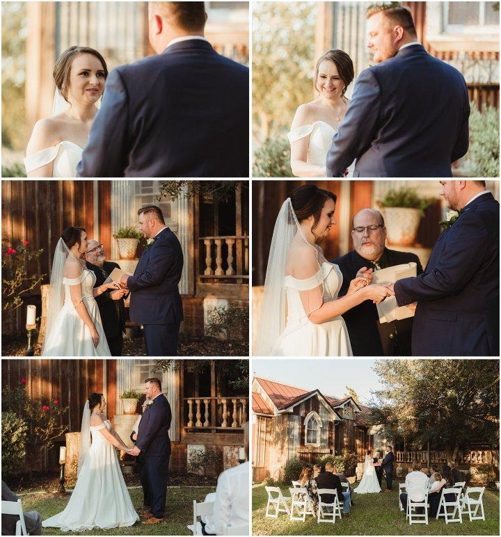silos_at_159_lagrange_wedding1009