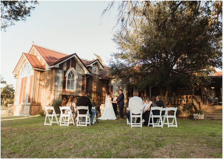silos_at_159_lagrange_wedding1010