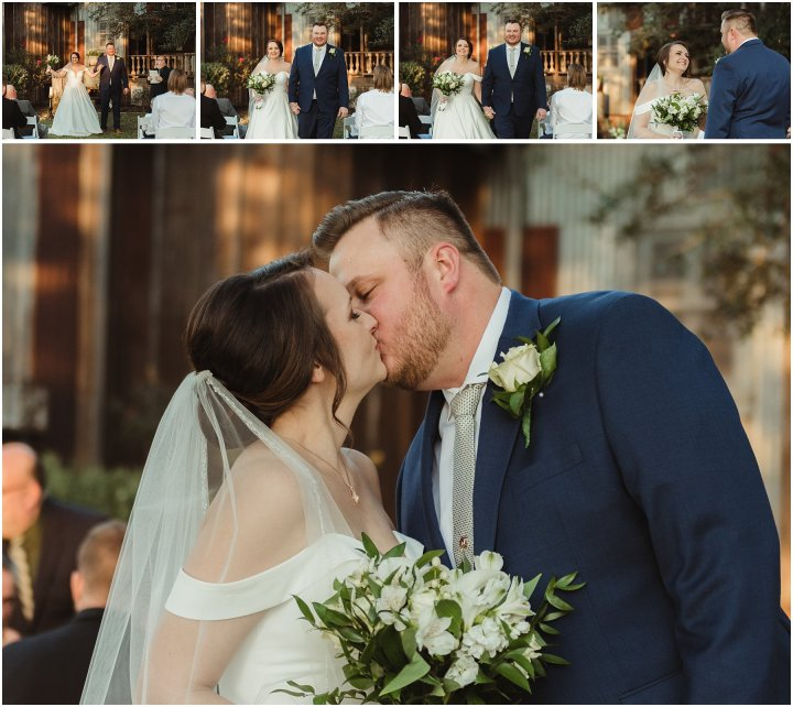 silos_at_159_lagrange_wedding1011