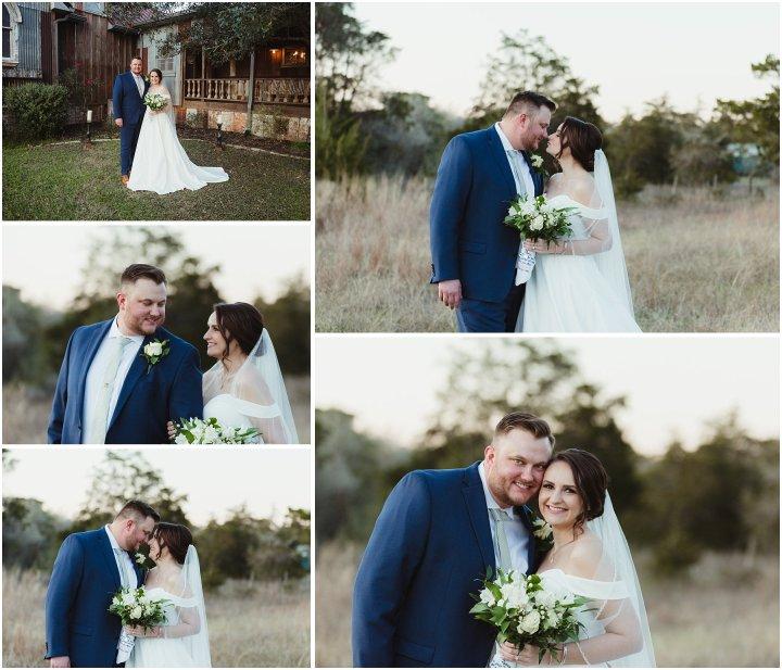 silos_at_159_lagrange_wedding1012