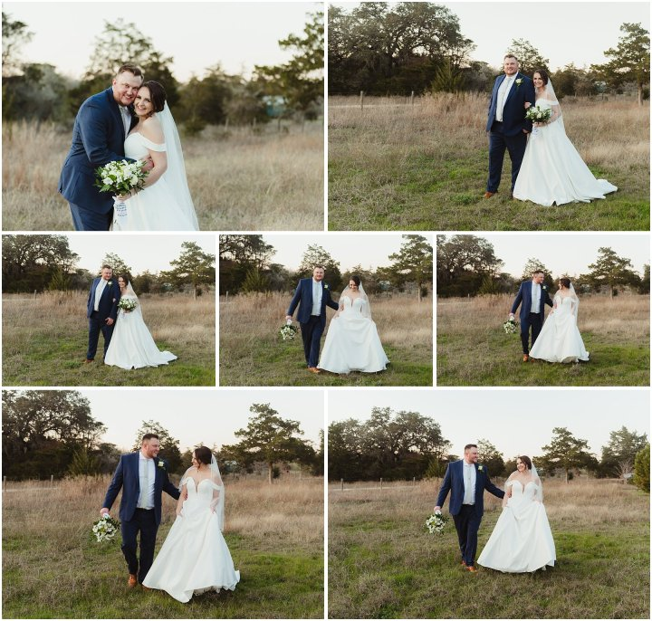 silos_at_159_lagrange_wedding1013