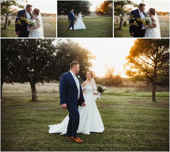 silos_at_159_lagrange_wedding1014