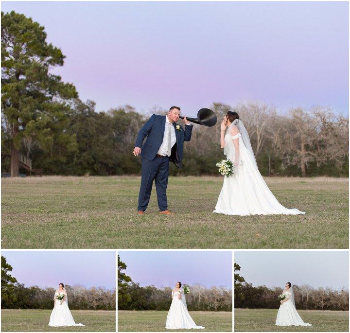 silos_at_159_lagrange_wedding1015