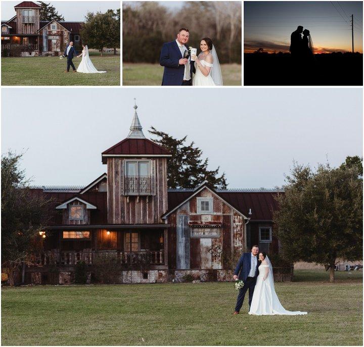 silos_at_159_lagrange_wedding1016