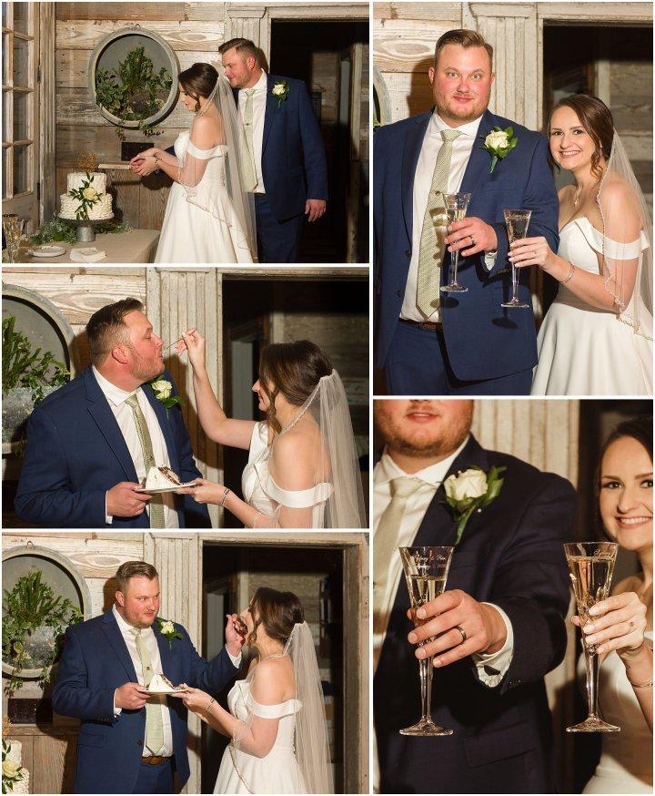 silos_at_159_lagrange_wedding1018