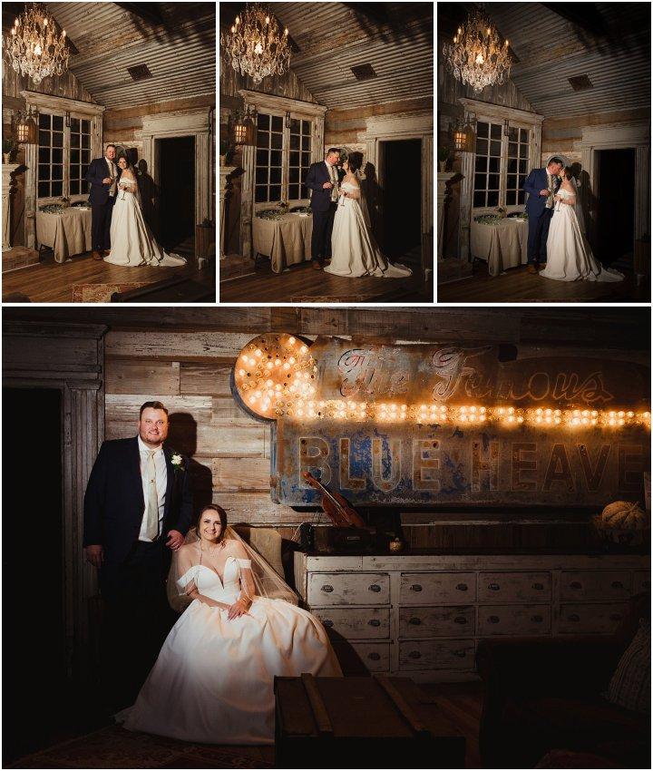 silos_at_159_lagrange_wedding1019