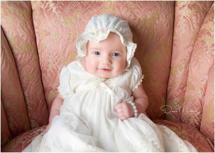 giddings-newborn-photographer1052