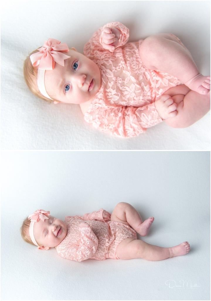 giddings-newborn-photographer1053